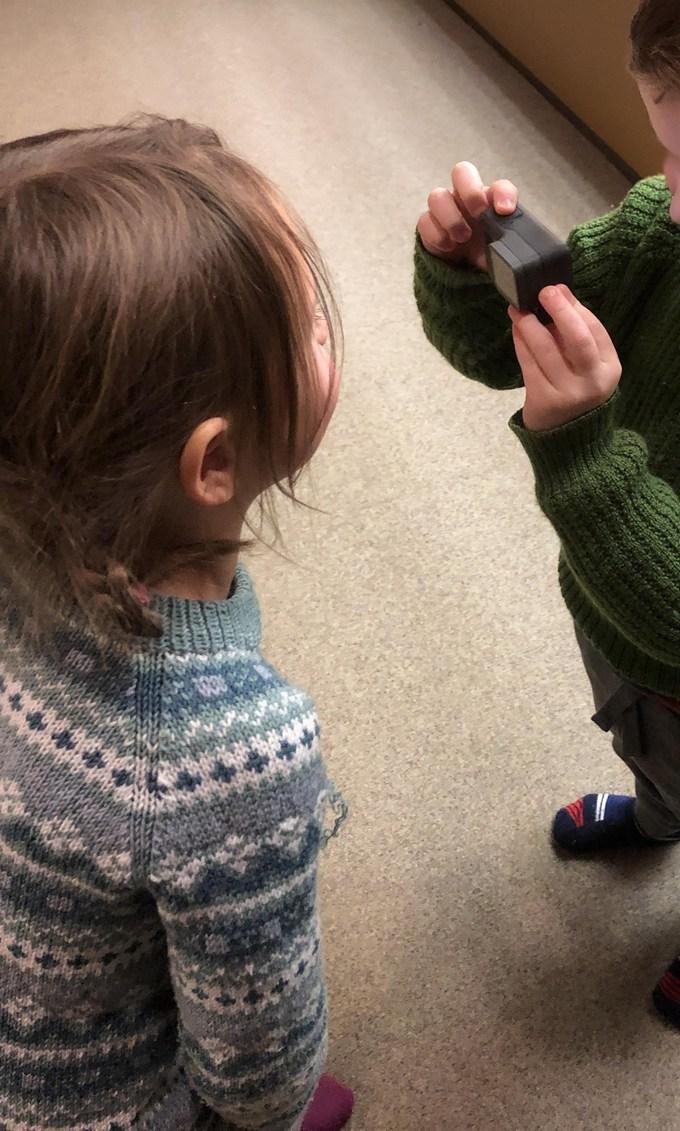 barn-fotograferer-barn