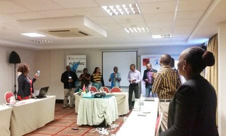 Net Afrika konferanse 1 copy
