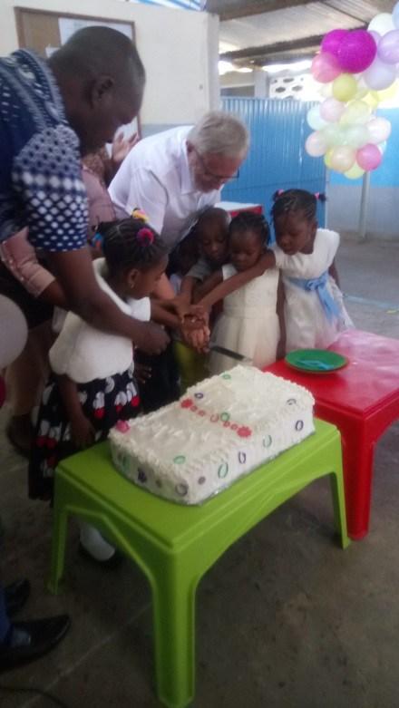 kaken-sprettes-pa-barnas-dag